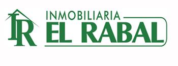 Inmobiliaria El Rabal